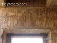 f-templo-seti-gurna.jpg