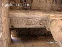 j-templo-seti-gurna.jpg