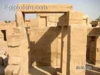 m-templo-seti-gurna.jpg