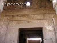 o-templo-seti-gurna.jpg