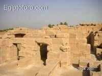 s-templo-seti-gurna.jpg