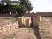 templo-seti-gurna-nilometro.jpg