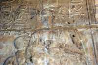 templo-seti-i--luxor-031.jpg