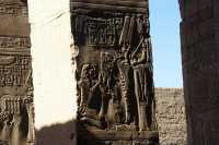 templo-seti-i--luxor-041.jpg