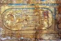 templo-seti-i--luxor-052.jpg