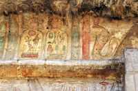 templo-seti-i--luxor-102.jpg