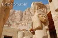 10-templo-hatshepsut.jpg