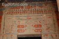 13-templo-hatshepsut.jpg