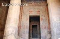 14-templo-hatshepsut.jpg