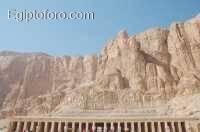 30-templo-hatshepsut.jpg