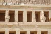 7-templo-hatshepsut.jpg