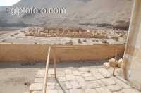 9-templo-hatshepsut.jpg