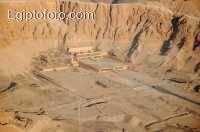 deir-el-bahari-templo.jpg