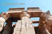 7-templo-kom-ombo.jpg