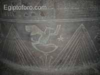 pueblo-egipcio-kom-ombo.jpg