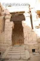 13-templo-de-edfu.jpg