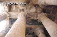 19-templo-de-edfu.jpg
