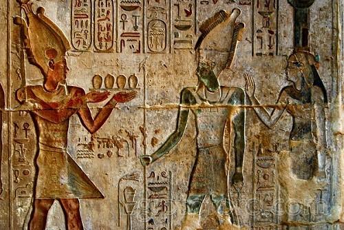 Deir_el_Medina-Templo_Hathor_5_