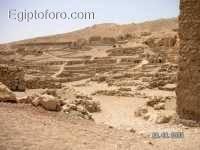 11-deir-el-medina1.jpg