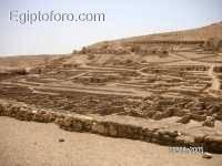 13-deir-el-medina1.jpg