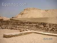 4-deir-el-medina1.jpg