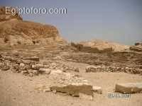 5-deir-el-medina1.jpg