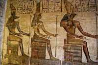Deir_el_Medina-Templo_Hathor_3_.JPG