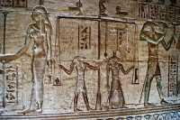 Deir_el_Medina-Templo_Hathor_8_.JPG