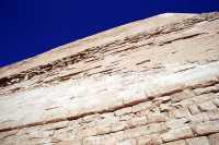 9-piramide-meidum.jpg