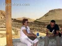 Deir_el_MEDINA_01.JPG