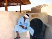 Deir_el_MEDINA_06_Contando_.jpg