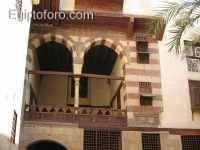 Beit_suhaymi_balcon_hombres1.JPG