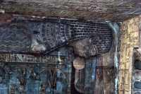 templo-de-dendera-036.jpg