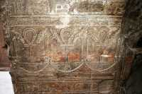 templo-de-dendera-079.jpg