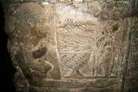 templo-de-dendera-082.jpg