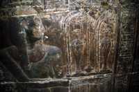 templo-de-dendera-085.jpg