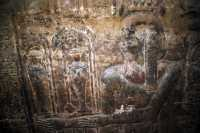 templo-de-dendera-086.jpg