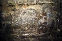 templo-de-dendera-087.jpg