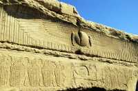templo-de-dendera-116.jpg