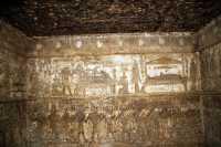 templo-de-dendera-120.jpg