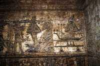 templo-de-dendera-125.jpg
