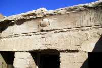 templo-de-dendera-130.jpg