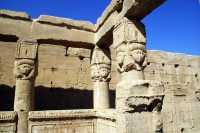 templo-de-dendera-141.jpg
