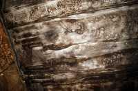 templo-de-dendera-162.jpg