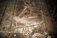 templo-de-dendera-173.jpg