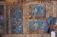 templo-de-dendera-215.jpg