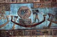 templo-de-dendera-216.jpg