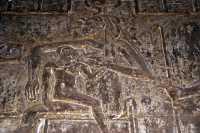 templo-de-dendera-258.jpg