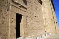 templo-de-dendera-277.jpg