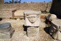 templo-de-dendera-298.jpg